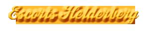 Escorts Helderberg logo